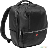 Фоторюкзак средний MANFROTTO MA-BP-GPM ADVANCED GEAR BACKPACK MEDIUM