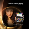 Набор мишеней X-RITE COLORCHECKER PASSPORT - Набор мишеней X-RITE COLORCHECKER PASSPORT