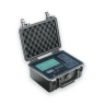 Защитный кейс малый PELI 1150 SMALL PROTECTIVE CASE - 1150_medium.jpg