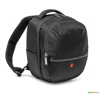 Фоторюкзак малый MANFROTTO MB MA-BP-GPS ADVANCED GEAR BACKPACK SMALL