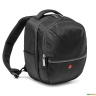 Фоторюкзак малый MANFROTTO MB MA-BP-GPS ADVANCED GEAR BACKPACK SMALL - Фоторюкзак малый MANFROTTO MB MA-BP-GPS ADVANCED GEAR BACKPACK SMALL