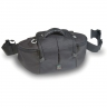 Сумка поясная KATA DIGITAL WAIST-PACK DW-493 - KT_DW-493_800-1_medium.jpg