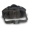 Сумка поясная KATA DIGITAL WAIST-PACK DW-493 - KT_DW-493_800-2_medium.jpg