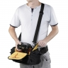 Сумка поясная KATA DIGITAL WAIST-PACK DW-493 - KT_DW-493_800-8_medium.jpg