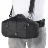 Сумка поясная KATA DIGITAL WAIST-PACK DW-493 - KT_DW-493_800-9_medium.jpg