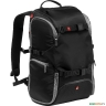 MANFROTTO MA-BP-TRV ADVANCED TRAVEL BACKPACK -