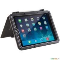 Защита для iPad Air PELI CE2180 IPAD AIR VAULT BLACK