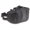 Поясная сумка KATA DIGITAL WAIST-PACK DW-495 - KT_DW-495-03_800_medium.jpg