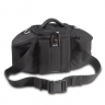 Поясная сумка KATA DIGITAL WAIST-PACK DW-495 - KT_DW-495-02_800_medium.jpg
