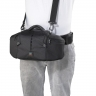 Поясная сумка KATA DIGITAL WAIST-PACK DW-495 - KT_DW-495-08_800_medium.jpg