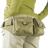 Сумка NATIONAL GEOGRAPHIC NG 4474 SMALL WAIST PACK - NG_4474-2_800_medium.jpg