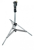 Стальной стенд MANFROTTO STEEL JUNIOR STAND
