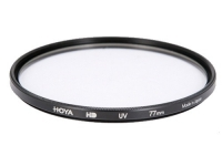 Фильтр HOYA HD UV 77MM