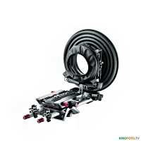 Бленда-компендиум MANFROTTO MVA512WK SYMPLA FLEXIBLE MATTEBOX SYSTEM