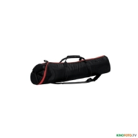 Сумка для штатива MANFROTTO MB MBAG100PNHD TRIPOD BAG PADDED 100CM