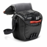 Хольстер MANFROTTO SOLO II Holster Black - SOLO-ii-1_medium.jpg
