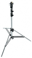 Стальной стенд MANFROTTO STEEL SENIOR STAND