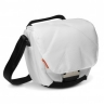 Хольстер MANFROTTO SOLO II Holster White - MB-SH-2SW-300x300_medium.jpg