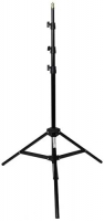 Стойка для света INTERFIT COR750 AIR DAMPED STAND (7.5FT 4 SECTION) (230CM)