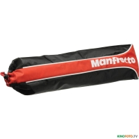 Сумка для штатива MANFROTTO MBAGD RED