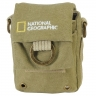 Мини сумка NATIONAL GEOGRAPHIC MINI CAMERA POUCH NG 1150 - NG_1150_800-1_medium.jpg