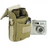 Мини сумка NATIONAL GEOGRAPHIC MINI CAMERA POUCH NG 1150 - NG_1150_800-2_medium.jpg