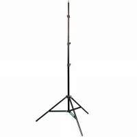 Стойка для света INTERFIT DAMPED STAND (8.5ft  4 section) (265cm)