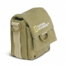 Мини сумка NATIONAL GEOGRAPHIC SMALL CAMERA POUCH NG 1151 - ng1151-1_800_medium.jpg