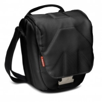 Хольстер MANFROTTO SOLO IV Holster Black