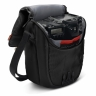 Хольстер MANFROTTO SOLO IV Holster Black - SOLO-iv-1_medium.jpg