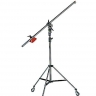 Журавль MANFROTTO 085BS LIGHT BOOM 35 BLACK A25 BLACK -