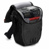 Хольстер MANFROTTO SOLO VI Holster  Black - SOLO-vi-1_medium.jpg