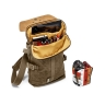 Рюкзак и слинг сумка NATIONAL GEOGRAPHIC A4569  Backpack and Sling Bag - Рюкзак и слинг сумка NATIONAL GEOGRAPHIC NG A4569  Backpack and Sling Bag