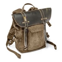 Малий рюкзак NATIONAL GEOGRAPHIC A5280  Small Backpack