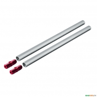Шасси MANFROTTO MVA520W SYMPLA RODS - LONG - 300mm