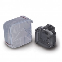 Мини-сумка MANFROTTO Custodia IX camera pouch Grey