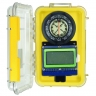 Микро кейс PELI #1040 - 1040_clear_yellow_compass_medium.jpg