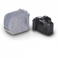 Мини-сумка MANFROTTO Custodia VIII Camera Pouch Grey