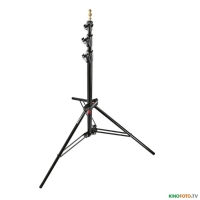 Стойка для света MANFROTTO 1005BAC-3 3-PACK BLK ALU AC RANKER STAND
