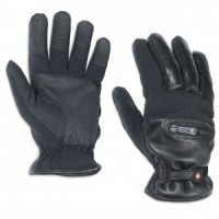 Перчатки MANFROTTO PRO PH. GLOVES unisex 8/BB