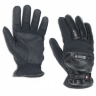Перчатки MANFROTTO PRO PH. GLOVES unisex 9/BB   	 - glove-300x300_medium.jpg