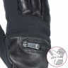 Перчатки MANFROTTO PRO PH. GLOVES unisex 9/BB   	 - glove-3_medium.jpg