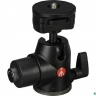 Головка штатива MANFROTTO 468MG HYDROSTATIC BALL HEAD -