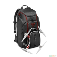 Фоторюкзак для квадрокоптера MANFROTTO MB BP-D1 DRONE BACKPACK D1