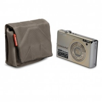 Мини-сумка MANFROTTO Nano I Camera Pouch Cord