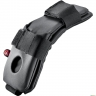 Плечевой упор MANFROTTO  MVA511P SYMPLA SHOULDER PADDING - Плечевой упор MANFROTTO NORD - VIDEOSYMPLA SHOULDER PADDING