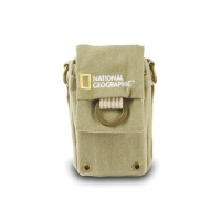 Сумка для мини-камер NATIONAL GEOGRAPHIC 1149 LITTLE CAMERA POUCH