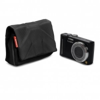 Мини-сумка MANFROTTO Nano II Camera Pouch Black