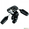 Штативная 3d головка MANFROTTO 804RC2 BASIC HEAD - Штативная 3d головка MANFROTTO 804RC2 BASIC HEAD