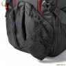 НОВИНКА! Фоторюкзак слинг MANFROTTO PL-3N1-36 BACKPACK  -